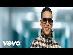 Daddy Yankee - Sígueme y Te Sigo- Daddy Yankee - Video Oficial) - YouTube