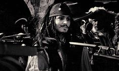 pirates of the caribbean dead man's chest will turner - Google zoeken