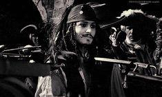 pirates of the caribbean dead man's chest will turner - Google zoeken