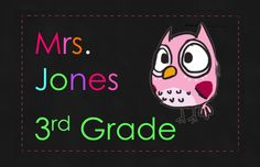 """Large editable 11"""" X 17"""" Classroom sign for teachers, school counselors, principals, speech therapists, music teachers, art teachers and other specialists.  Part of a bundle including a week-at-a-glance dry/erase deskpad."""