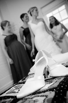 photography wedding trends 2017