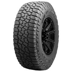 Falken Wildpeak AT3W All Terrain Radial Tire - 245/75R16 112T #carscampus https://carscampus.com/product/falken-wildpeak-at3w-all-terrain-radial-tire-24575r16-112t/