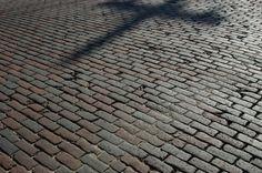 brick Photo Search Engine, Music Score, Brick, Sheet Music, Bricks