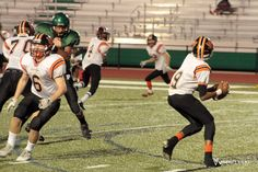 Check out the Pattonville vs Webster Groves picture!