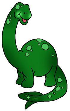 the 48 best clip art images on pinterest clip art illustrators rh pinterest co uk dino clipart cute dinotrux clipart