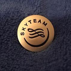 Skyteam Alliance Air France | Air FranCe | Pinterest | Air france ...