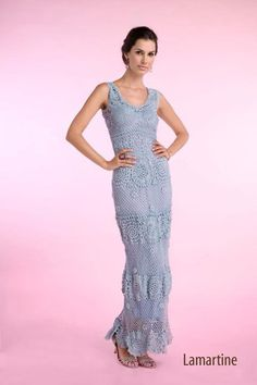 Dresses for christmas holiday dresses and crochet dresses on