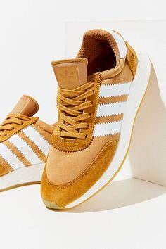 Sale Items in Women's Clothing - adidas Originals Pastel Sneaker - Summer Sneakers, Sneakers Mode, Sneakers Fashion, Adidas Sneakers, Shoes Sneakers, Adidas Boots, Adidas Zx, Sneaker Outfits, Converse Sneaker
