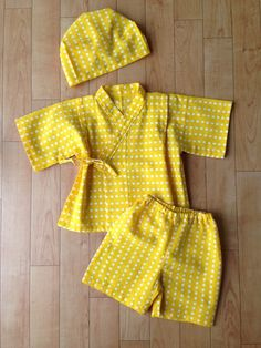 Hipster Baby Clothes, Sewing Baby Clothes, Baby Kids Clothes, Doll Clothes, Little Boy Fashion, Baby Girl Fashion, Kids Fashion, Toddler Boy Outfits, Kids Outfits