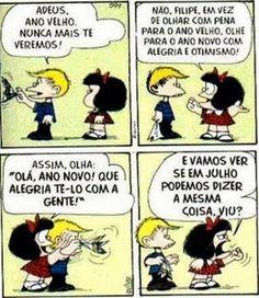 Mafalda                                                                                                                                                                                 Mais