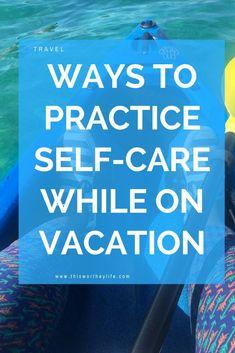 Ways to practice sel