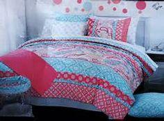 Cynthia Rowley Bedding Twin Katie Room Pinterest