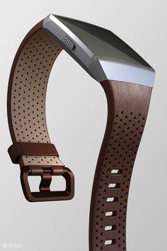 4f5623aaea3f2 31 Most inspiring Fitbit Ionic images