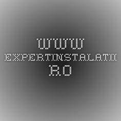 www.expertinstalatii.ro