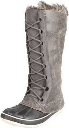 0125ac12415 Sorel Cate the Greats. Awesome stylish boot good for all occasions ...