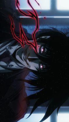 Hellsing Ultimate Anime, Anime Guys, Manga Anime, Graffiti Wallpaper Iphone, Hellsing Alucard, Chihiro Y Haku, Tokyo Ghoul Wallpapers, Japon Illustration, Anime Tattoos