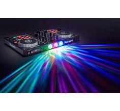 Party Mix - 8