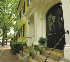 Free things to do in Salem, MA