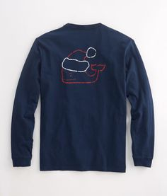 Shop mens t-shirts at vineyard vines