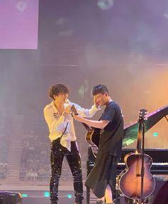 Lovers, Singer, Park, Concert, Celebrities, Amor, Stars, Celebs, Singers