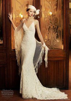 Revival-vintage-wedding-dresses