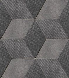 Love the tactile nature of this tex ceramic tile from Mutina ceramiche &…
