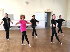 Thursday May 4 Get ready for spring at the Marblehead School of Ballet& adult ballet class. Dancers with elementary and. Ballet Basics, Adult Ballet Class, Learn To Dance, Local Events, School, Fitness, Dancers, Thursday, Queen