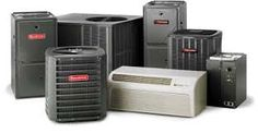 Our team of trained specialist will complete any heating and cooling repair with quality replacement parts and skilled workmanship for your peace of mind.  http://reliableheatingandairchattanooga.com/