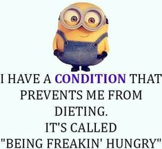Those who love minions we have great surprise for you, here are some funniest and hilarious minions quotes that you will surely love . 35 Funny Minions quotes and sayings 35 Funny Minions quotes Funny Minion Memes, Minions Quotes, Minion Humor, Minion Sayings, Hilarious Quotes, Funny Jokes, It's Funny, Funny Sayings, Funny Cartoons