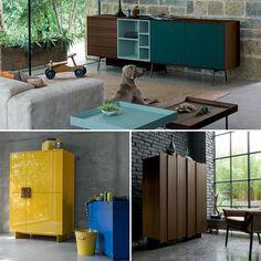 Dedicato a coloro che amano i prodotti realizzati in Italia, a chi crede nella forza e unicità del design Made in Italy. store.lemanicasa.com