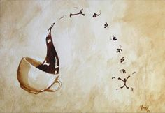 Exhilaration   Angel Sarkela-Saur