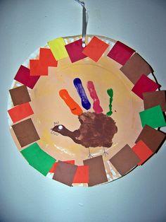 311 Best November Crafts Images Crafts Crafts For Kids Autumn Crafts