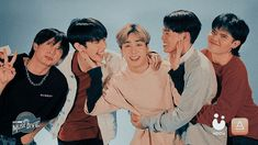 Korean Entertainment Companies, Korean Men Hairstyle, Boyfriend Material, Filipino, Cartoon Art, Anime Characters, Boy Groups, Wallpaper, Boys
