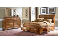 1000 Images About Value City Furniture 39 S Sofantastic Giveaway On Pinterest Value City