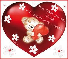 Hug Gif, Hearts And Roses, Love Kiss, Love Images, Christmas Bulbs, Love Quotes, Holiday Decor, Flowers, Pictures