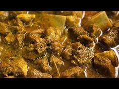 Today I will be making Curry goat the Jamaican stylein my kitchen. Slow Cooking, Easy Cooking, Cooking Recipes, Oven Recipes, Cooking Tips, Jamaican Dishes, Jamaican Recipes, Curry Recipes, Crock Pot