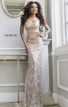 evening dresses - Buscar con Google