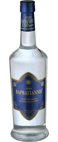 Σχετική εικόνα Aphrodite, Kos, Vodka Bottle, Liquor, Bottles, Alcohol, Simple, Crete, Rubbing Alcohol