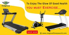 Home Gym Equipment Products Treadmills 70 Ideas Gym Equipment Store, Best Home Workout Equipment, Fitness Equipment, Exercise Equipment, Bicycle Workout, Cycling Workout, Fun Workouts, At Home Workouts, Trampoline Workout
