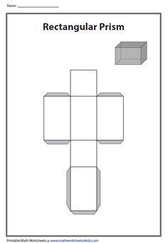 Solid Shapes Worksheets Forms And Shapes And Desserts - - png 3d Shapes Worksheets, Shape Worksheets For Preschool, Shapes Worksheet Kindergarten, Geometry Worksheets, 3d Geometric Shapes, Geometric Box, 3d Shapes For Kids, Printable Shapes, Teaching Shapes