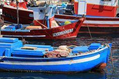 Puerto de Mogan | Flickr - Photo Sharing! My Photos, Boat, Graphics, Explore, Dinghy, Graphic Design, Boats, Exploring, Ship