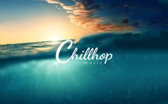 Deeb - Slowmocean EP \\ Chill · Instrumental · Hip Hop [2016]