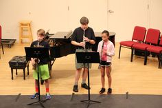 SummerDayMusic lunchtime concert Facebook Youtube, Lunch Time, Concert, School, Music, Summer, Summer Time, Recital, Concerts