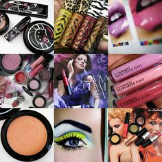 Google Image Result for http://www.makeupandbeautyblog.com/wp-content/uploads/2009/06/mac-cosmetics-poll-2009.jpg