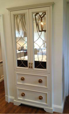 Atlanta Decorators' Show House + Appliance Station