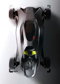 Royal Collage of Art Vehicle Design - Cardesign.ru - Facebook