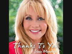 Country music singer songwriter, Irlene Mandrell, will be appearing on our show - Sunday December 10th, 2017 at 4:00 PM EST. Join us as we support the gallant members of America's armed forces! Listen online all over the world!! Call in at (718) 766-4193 or listen at the Irlene Mandrell Show Page: http://www.blogtalkradio.com/nfotusa/2017/12/10/irlene-mandrell