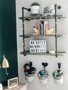 Toddler, Toddler Room, Boy Room, Toddler Boy Room, Removable on Best Room Ideas 57 Toddler Boy Room Decor, Toddler Rooms, Toddler Teepee, Toddler Bedding Boy, Kids Rooms, Small Rooms, Boy Rooms, Room Kids, Toddler Beds For Boys