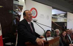 Asegura Duarte que la Junta Local de Conciliación y Arbitraje resuelve el 80% de casos en primer audiencia | El Puntero