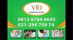 021 - 2947 5974 (Call), Periksa Mata di Pekayon Pengasinan Perwira Sepanjang Jaya Bekasi